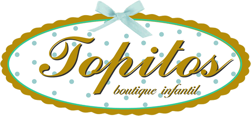 Boutique Infantil Topitos